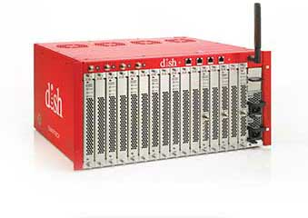 Satellite TV Packages for Bulk-Multi Dwelling - Oskaloosa, Iowa - Satellite Guy LLC - DISH Authorized Retailer