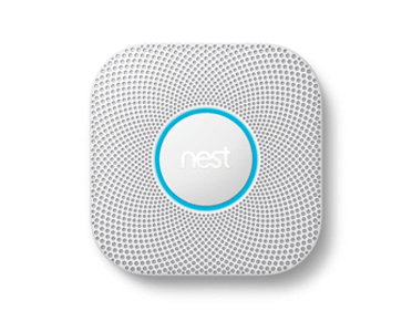 Nest Protect - Smart Home Technology - Oskaloosa, Iowa - DISH Authorized Retailer