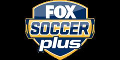 Sports TV Packages - FOX Soccer Plus - Oskaloosa, Iowa - Satellite Guy LLC - DISH Authorized Retailer