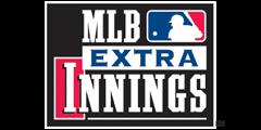 Sports TV Packages - MLB - Oskaloosa, Iowa - Satellite Guy LLC - DISH Authorized Retailer