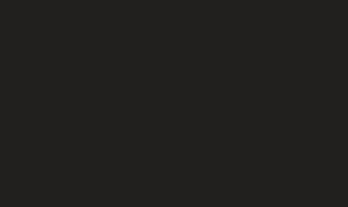 Multi-Sport Package - TV - Oskaloosa, Iowa - Satellite Guy LLC - DISH Authorized Retailer
