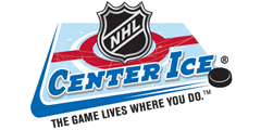 Sports TV Packages -NHL Center Ice - Oskaloosa, Iowa - Satellite Guy LLC - DISH Authorized Retailer