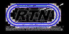Sports TV Packages - Racetrack - Oskaloosa, Iowa - Satellite Guy LLC - DISH Authorized Retailer