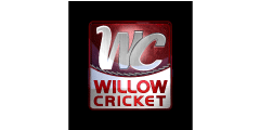 Sports TV Package - Willow Crickets HD - Oskaloosa, Iowa - Satellite Guy LLC - DISH Authorized Retailer